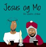 Jesus og Mo