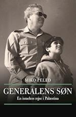 Generalens søn