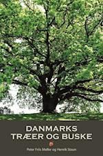 Danmarks træer og buske