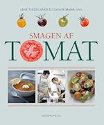 Smagen af tomat