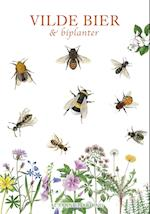 Vilde bier & biplanter