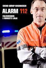 Alarm 112 (E bøger fra Forlaget Bog2)