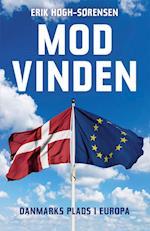Mod vinden (E bøger fra Forlaget Bog2)