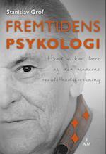 Fremtidens psykologi