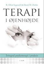 Terapi i øjenhøjde