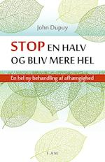 Stop en halv og bliv mere hel
