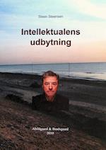 Intellektualens udbytning