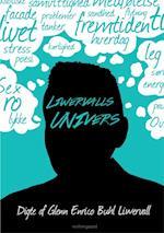 Liwervalls UNIvers
