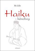 Haiku – håndbog