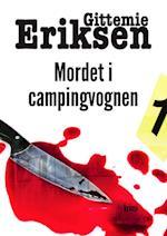 Mordet i campingvognen