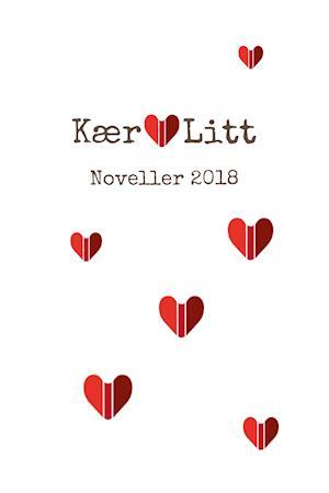 Kær-Litt Noveller 2018