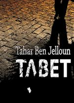 Tabet