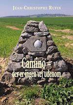 Camino - der er ingen vej udenom