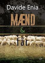 Mænd & får