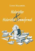 Historietter & historietter i lommeformat
