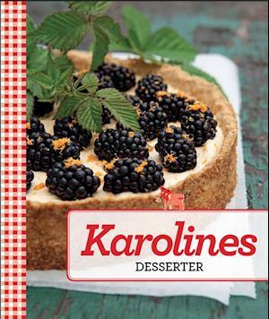 Karolines Desserter