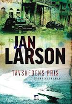 Tavshedens pris af Jan Larson