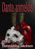 Dante anmelder
