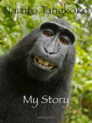 Naruto Tangkoko – My Story