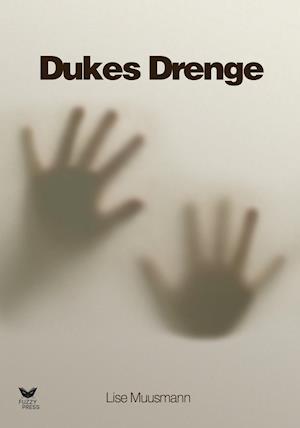 Dukes Drenge