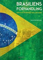 Brasiliens forvandling