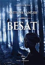 Besat - Nattens Sanger af Christina Bonde
