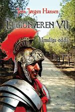 Legionæren VII (Legionæren, nr. 7)