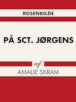 På Sct. Jørgen