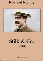 Stilk & Co.