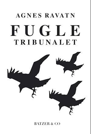 Fugletribunalet