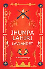 Lavlandet af Jhumpa Lahiri