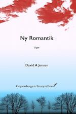 Ny Romantik af David A. Jensen