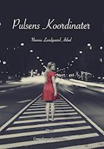 Pulsens Koordinater af Nanna Lundgaard Arbøl