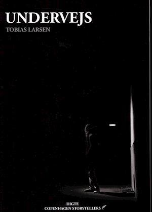 Bog, hæftet Undervejs af Tobias Larsen