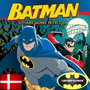 den første batman tegneserie gratis gay blowjob clips