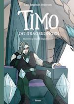 Timo og dragekongen (Timo)