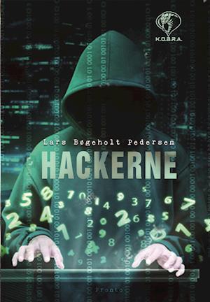 K.O.B.R.A. Hackerne