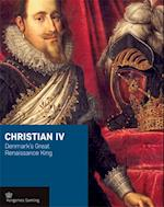 Christian IV (Crown series)