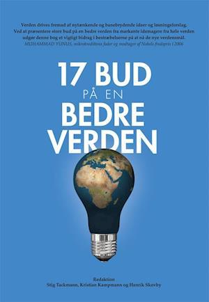 17 bud på en bedre verden