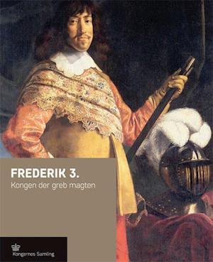 Frederik 3.