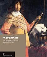 Frederik III (Kroneserien)