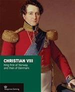 Christian VIII