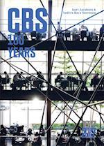 CBS 100 Years
