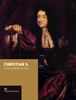 Christian 5. (Kroneserien)