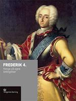 Frederik 4. (Kroneserien)