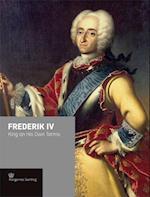 Frederik IV (Kroneserien)