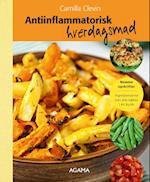 Antiinflammatorisk hverdagsmad