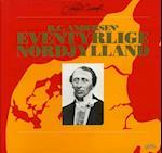 H.C. Andersens eventyrlige Nordjylland