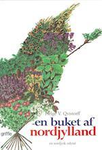 En buket af Nordjylland