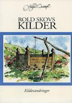 Rold Skovs kilder